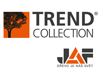 Trend Collection JAF Holz